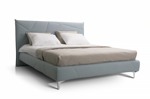Кровать Alta