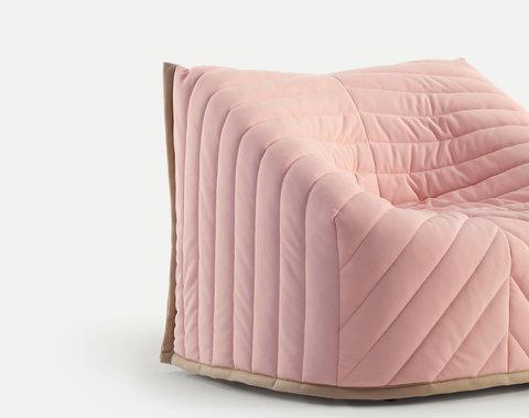 Кресло Barnaby