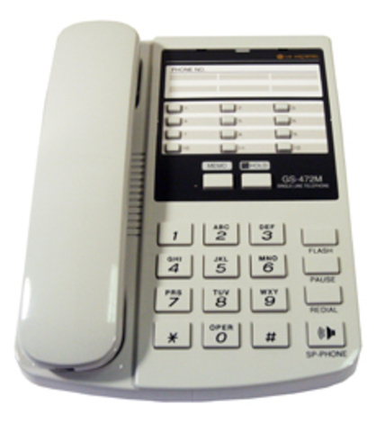 GS-472M.RUSSG