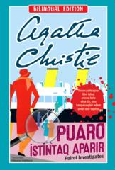 Puaro istintaq aparır - Poirot İnvestigates