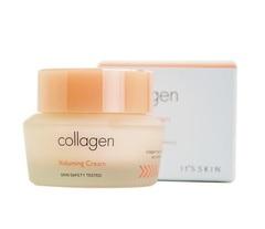 Крем для лица с коллагеном It's Skin Collagen Nutrition Cream, 50 мл