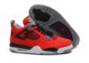Air Jordan 4 Retro 'Toro Bravo'