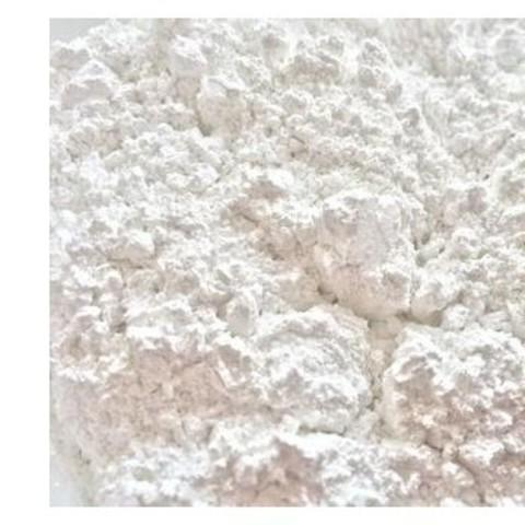 Кальций карбонат порошок (Чехия), 100 гр.