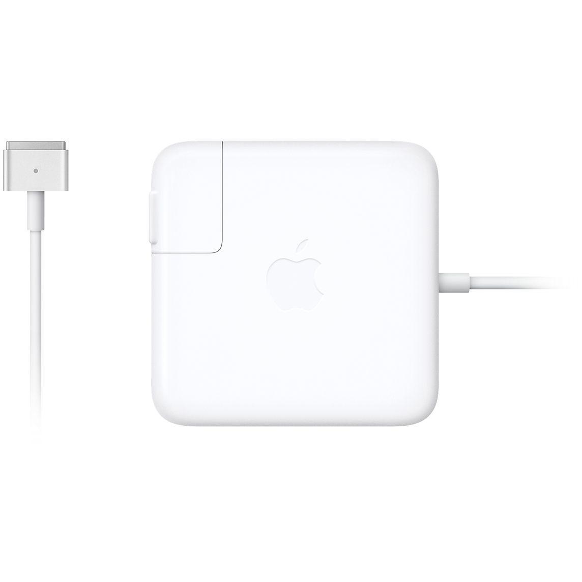 Адаптер питания Apple MagSafe 2 60 Вт MacBook Pro с 13-дюймовым экраном Retina