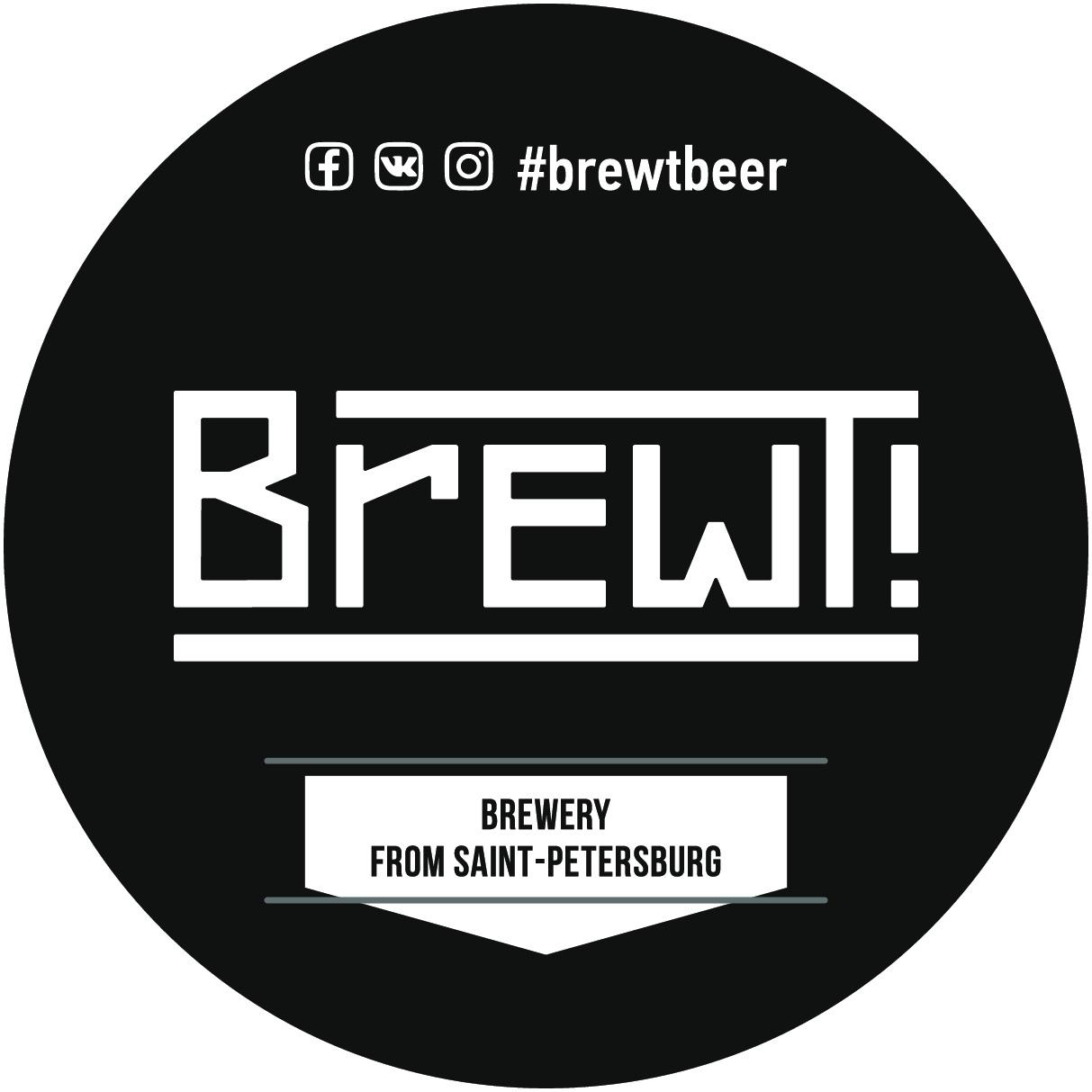 https://static-sl.insales.ru/images/products/1/3511/409243063/BrewT_logo.jpg
