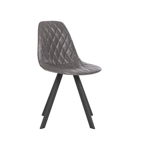 стул для столовой