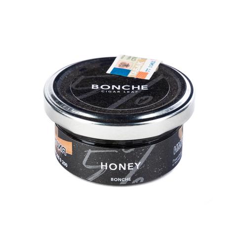 Табак Bonche 30 г Honey