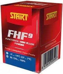 Порошок Start FHF9 -5/-14 30гр - 2