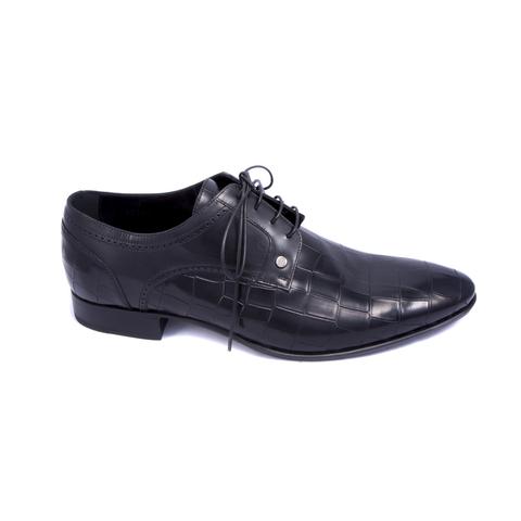 Туфли Barcly 90280 Черный