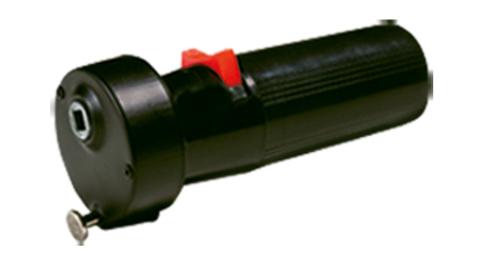 Мотор для вертела от аккумулятора 1,5 V Norman