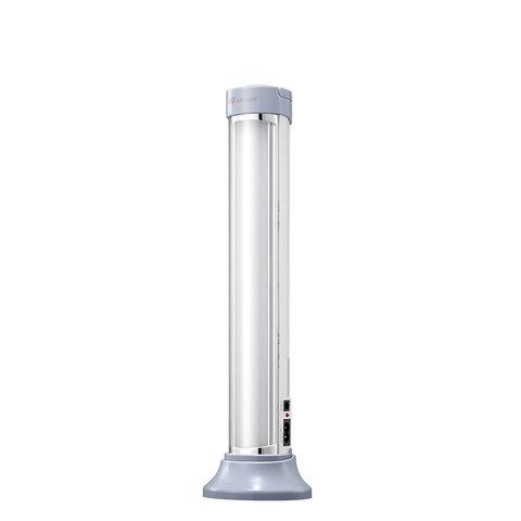 Светильник светодиодный Ardax LED DP 7123 60LED верт. 2500mAh