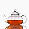 Стеклянная крышка для чайника 60 мм