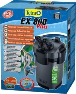 Фильтры Внешний фильтр, Tetra EX 800 Plus, для аквариумов 100-300 л 240964.jpg