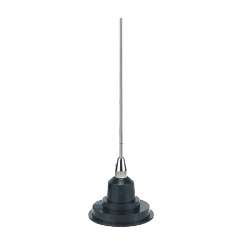 Магнитная УКВ антенна Optim 1C-100 5/8 VHF (137-170 MГц)