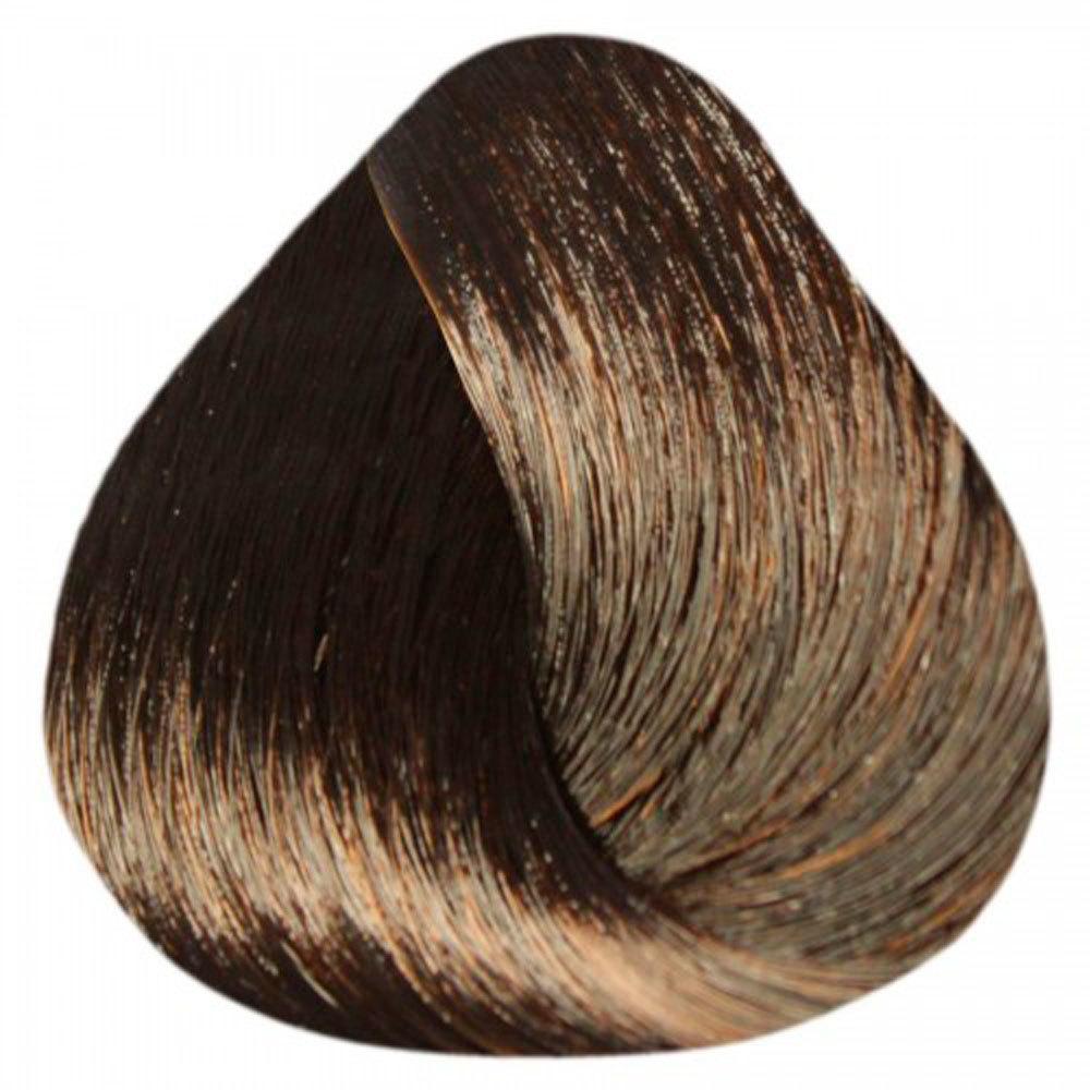 Estel крем-краска ESSEX PRINCESS 60 мл - 5/77 Светлый шатен коричневый интенсивный/эспрессо