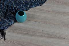 Кварц виниловый ламинат Fine Floor 1326 Дуб Леффа