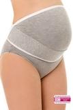 Бандаж для беременных 00128 чёрный