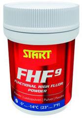 Порошок Start FHF9 -5/-14 30гр