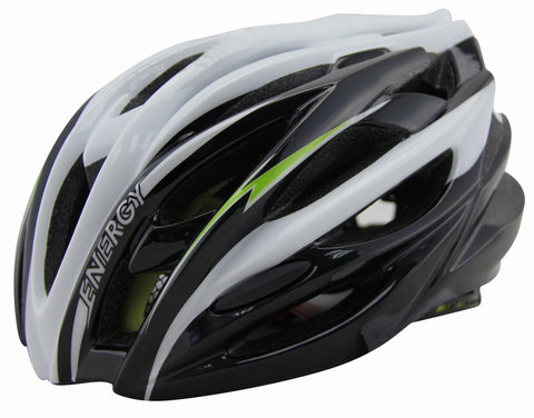 PWH-510 Вело шлем защитный р.L (58-61 см) (ЕвСп)