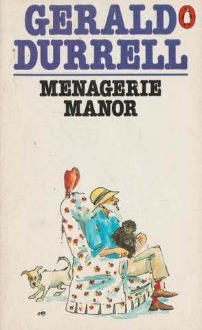 Menagerie manor