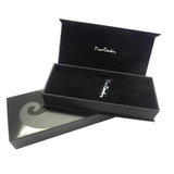 Шариковая ручка Pierre Cardin Libra (PC3402BP)