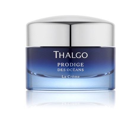 Thalgo Prodige des Oceans Регенерирующий морской крем