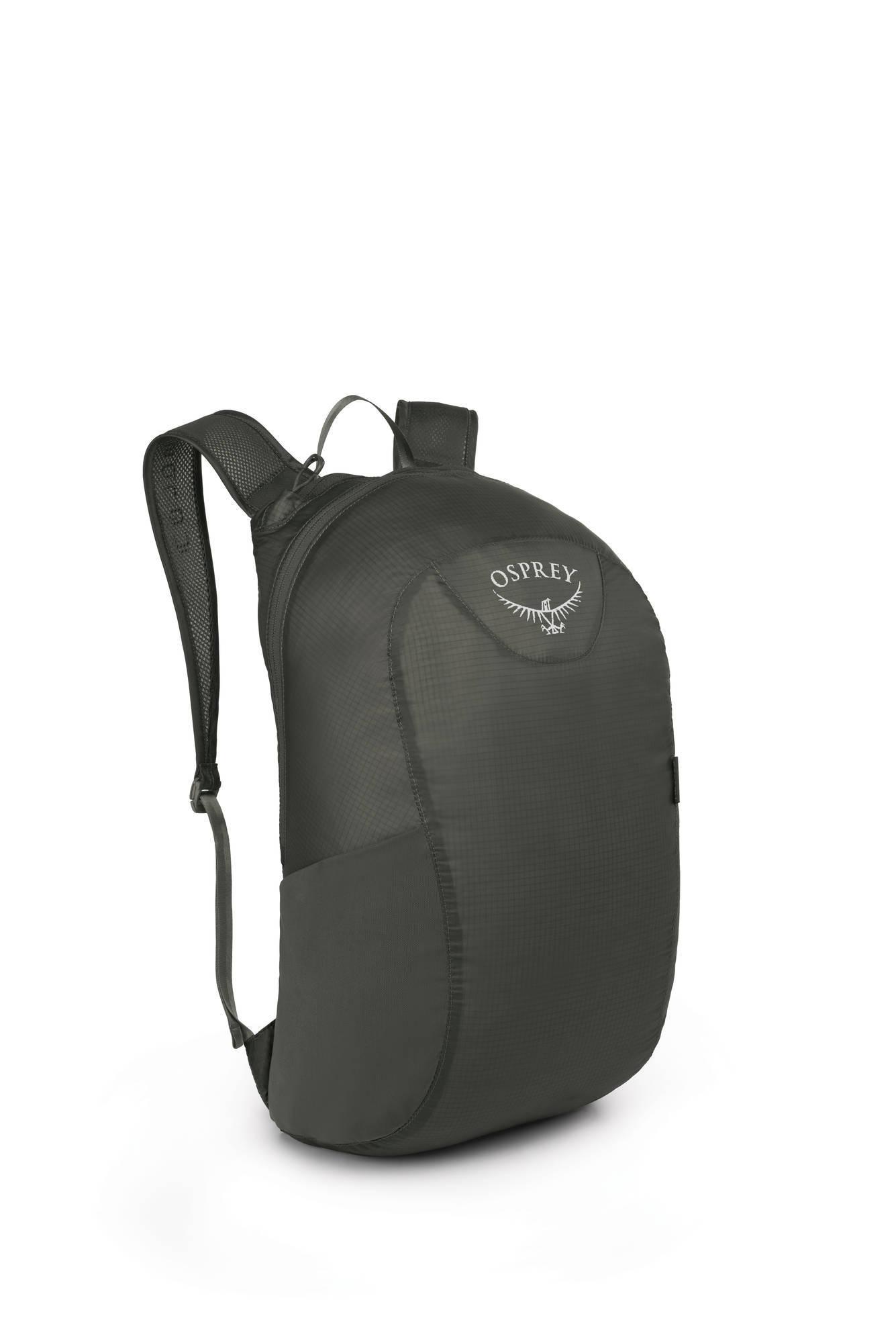 Аксессуары Рюкзак складной Osprey Ultralight Stuff Pack UL_Stuff_Pack_Side_Shadow_Grey_web.jpg
