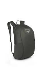 Рюкзак складной Osprey Ultralight Stuff Pack