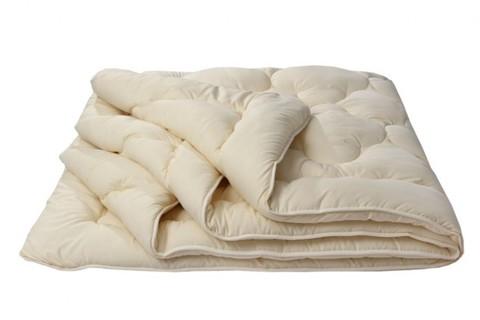 Одеяло Золотое руно