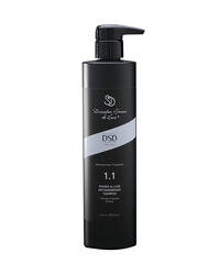 DSD de Luxe Антисеборейный шампунь 1.1 Antiseborrhoeic Shampoo