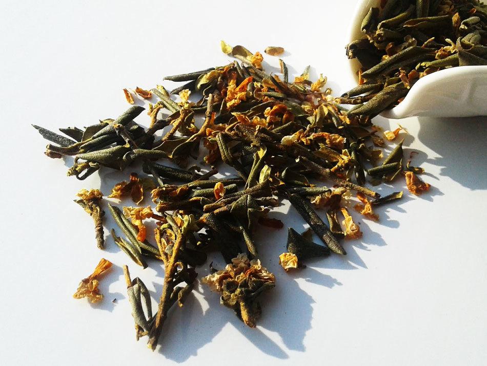Травы Саган-дайля sagan-5.jpg