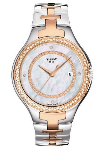 Tissot T.082.210.62.116.00