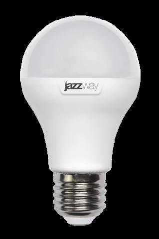 Лампа светодиодная PLED-A60 MO