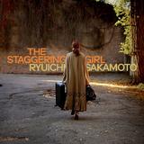 Soundtrack / Ryuichi Sakamoto: The Staggering Girl (LP)