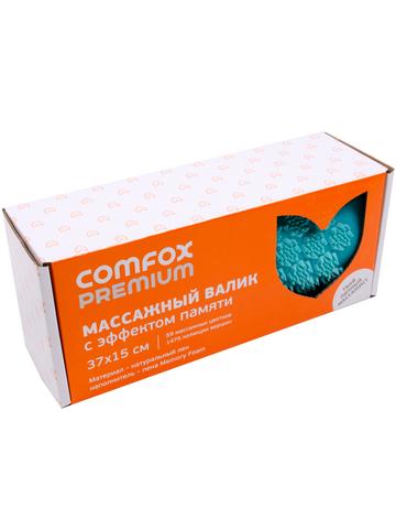 Массажный валик Comfox Premium