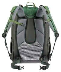 Рюкзак школьный Deuter Ypsilon Leaf geo-ivy - 2