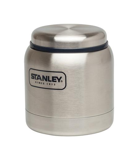 Термос для еды Stanley Adventure Food (0,29 литра), стальной