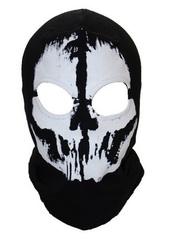 Балаклава, маска (модель №20)