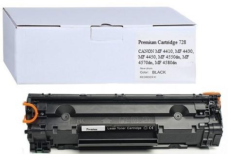 Картридж Premium Cartridge 728