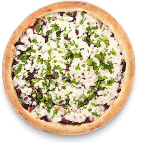 Піца Улюблена