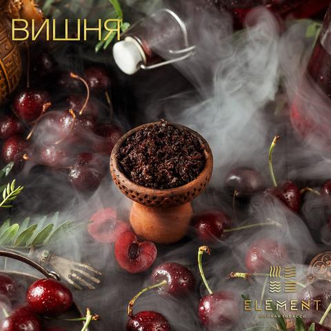 Табак Element Cherry (Земля) 100 г
