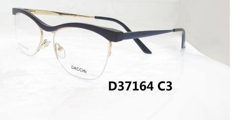D37164C3