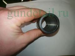 Втулка мод. ESCORT кал.12 (исп. 1) 85 мм (поз.812)