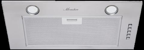 Вытяжка MONSHER INNA 55 X