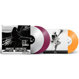 KT Tunstall / Drastic Fantastic (Ultimate Edition)(Coloured Vinyl)(2LP+10' Vinyl Single)