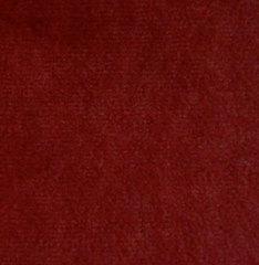 Микрофибра Suedine 501 bordo (Сьюдин бордо)