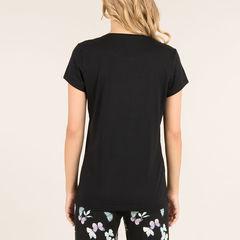 Женская футболка E20K-82M101