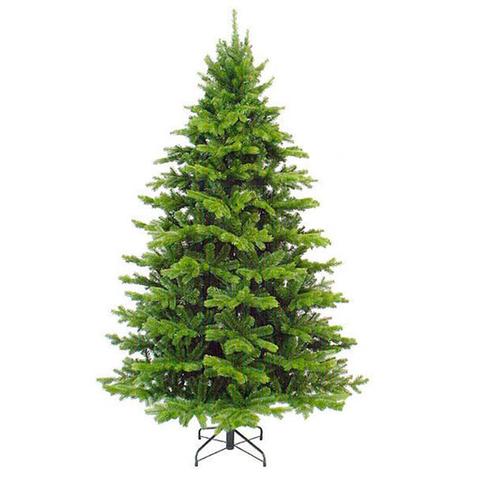 Ёлка Triumph Tree Шервуд премиум 215 см