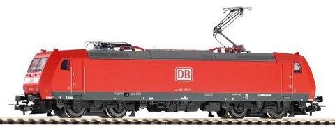 Электровоз BR 185 DB AG VI