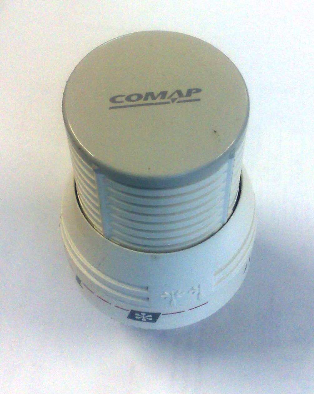 Терморегулятор SENSO M28